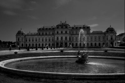 وین-قصر-بلودر-Belvedere-Palace-and-Museum-145113