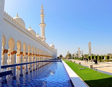 ابوظبی-مسجد-بزرگ-شیخ-زاید-Sheikh-Zayed-Grand-Mosque-Center-178621