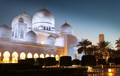 ابوظبی-مسجد-بزرگ-شیخ-زاید-Sheikh-Zayed-Grand-Mosque-Center-178620