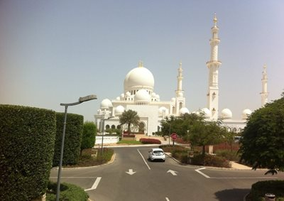 ابوظبی-مسجد-بزرگ-شیخ-زاید-Sheikh-Zayed-Grand-Mosque-Center-178626