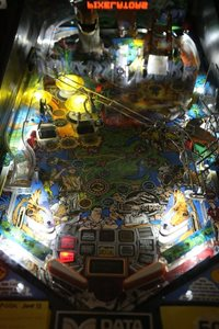 لاس-وگاس-پین-بال-هال-آف-فیم-Pinball-Hall-of-Fame-213506