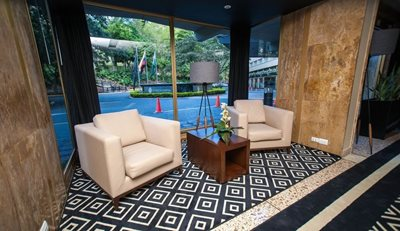 مدلین-هتل-InterContinental-Medellin-262927