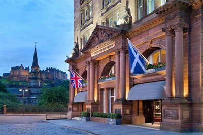 ادینبورگ-هتل-Waldorf-Astoria-Edinburgh-275435