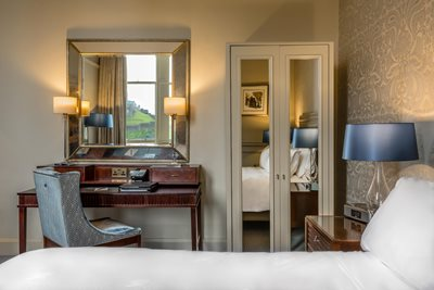 ادینبورگ-هتل-Waldorf-Astoria-Edinburgh-275437