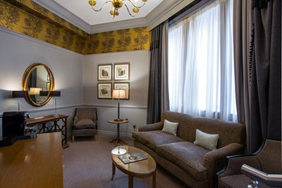ادینبورگ-هتل-Waldorf-Astoria-Edinburgh-275438