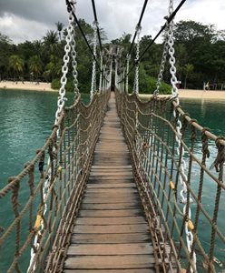 سنتوسا-پل-معلق-ساحل-سنتوسا-Floating-Bridge-at-Siloso-Beach-293652