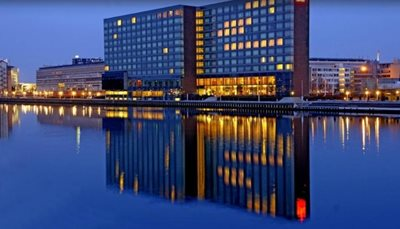 کپنهاگ-هتل-ماریوت-کپنهاگ-Copenhagen-Marriott-Hotel-294093