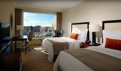 کپنهاگ-هتل-ماریوت-کپنهاگ-Copenhagen-Marriott-Hotel-294086