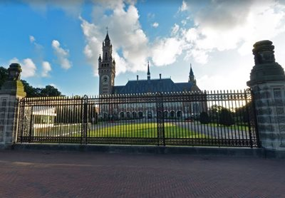 لاهه-کاخ-صلح-The-Peace-Palace-307792