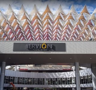 سویا-مرکز-خرید-نرویون-پلازا-nervion-plaza-309675
