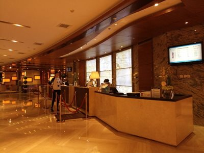 هانگزو-هتل-Wyndham-Grand-Plaza-Royale-Hangzhou-هانگزو-309971