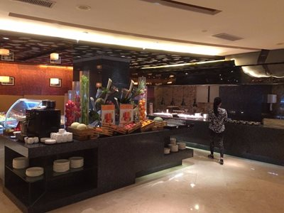 هانگزو-هتل-Wyndham-Grand-Plaza-Royale-Hangzhou-هانگزو-309972