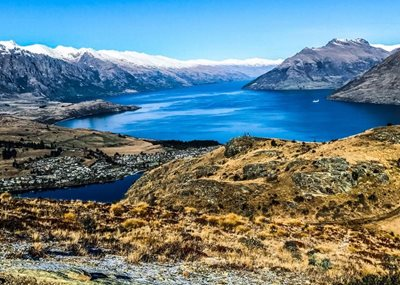 کویینزتاون-تپه-کویینزتاون-Queenstown-Hill-326894