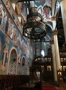 نیش-کلیسای-تثلیث-مقدس-Holy-Trinity-Cathedral-332442