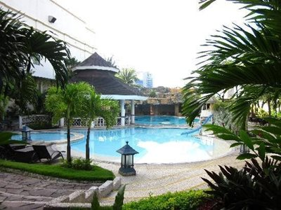 سبو-هتل-واترفرانت-Waterfront-Cebu-City-Hotel-Casino-334426