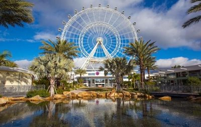 اورلاندو-کوکاکولا-اورلاندو-آی-The-Coca-Cola-Orlando-Eye-337158
