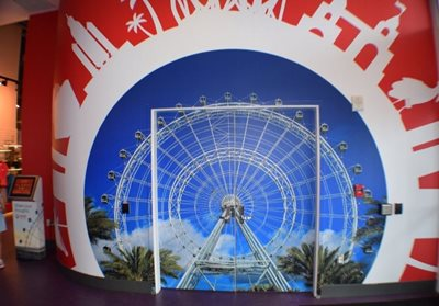 اورلاندو-کوکاکولا-اورلاندو-آی-The-Coca-Cola-Orlando-Eye-337160