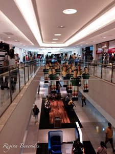 رسیف-مرکز-خرید-رسیف-Shopping-Recife-338413